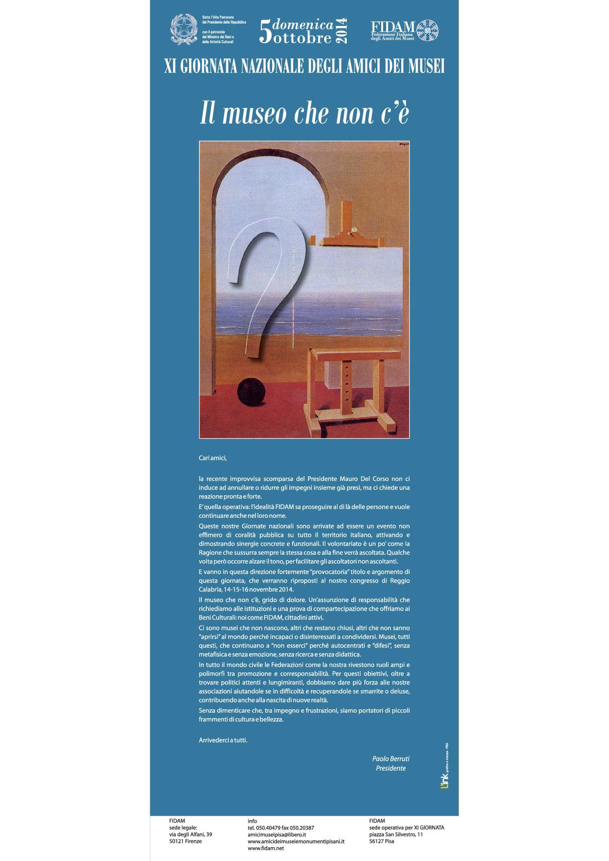 depliant - fronte.pdf